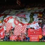 Bóng đá - Liverpool không sụp đổ vì mất cúp