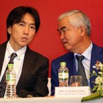 Bóng đá - Vấn đề của bóng đá Việt Nam: Tiền nào của nấy