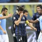 Bóng đá - Serie A sau V37: Chia tay trong nước mắt