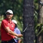 Thể thao - Golf 24/7: Tiger Woods chưa mất ngôi số 1 thế giới