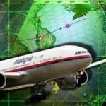 """Tin tức trong ngày - Pháp điều tra hành vi """"ngộ sát"""" trong vụ MH370"""