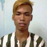 An ninh Xã hội - Hai tên cướp gây ra hàng loạt vụ cướp xe ôm sa lưới