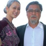 Phim - Lý Hùng hoá cụ ông 70 tuổi vẫn phong độ
