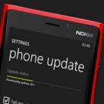 Phần mềm nội - Windows Phone 8.1 bản chính thức sẽ ra mắt vào ngày 24/6