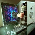 Công nghệ thông tin - Microsoft: Tin tặc tăng mạnh lừa đảo trên mạng