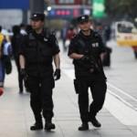 Tin tức trong ngày - TQ: Sắp xảy ra tấn công khủng bố lớn ở Bắc Kinh?