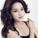 Làm đẹp - Đẹp như gái Nhật với động tác xoay vai