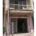 An ninh Xã hội - TP.HCM: Nam thanh niên chết bí ẩn trong nhà nghỉ