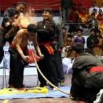 Thể thao - Võ thuật Việt Nam: Linh khí trời Nam trong dòng chảy lịch sử dựng nước, giữ nước