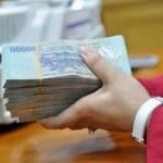 Tài chính - Bất động sản - DN đang khó vay vốn dù ngân hàng thừa tiền