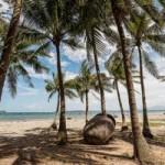 Du lịch - Tam Hải, bản hợp ca của đất trời