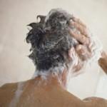 Sức khỏe đời sống - Hóa chất trong xà phòng có thể khiến đàn ông vô sinh