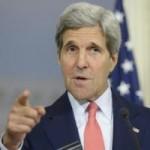 Tin tức trong ngày - Ngoại trưởng Mỹ quan ngại TQ hung hăng ở Biển Đông