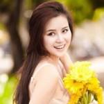 Ngôi sao điện ảnh - Vy Oanh bất ngờ vướng scandal vi phạm bản quyền