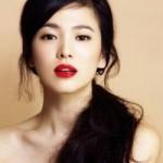 Làm đẹp - 7 cách giữ vẻ đẹp không tuổi như mỹ nhân châu Á