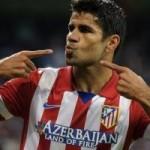 Bóng đá - Chelsea đã có Costa, Real tính bán Benzema