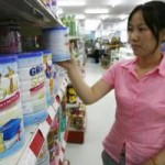 Thị trường - Tiêu dùng - Tăng giá sữa tinh vi bằng chiêu thay vỏ hộp, rút bớt ruột