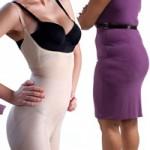 """Thời trang - Những điều nên biết khi mua quần """"bóp dáng"""""""
