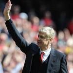 Bóng đá - Arsenal - Wenger: Tuột cúp FA, ta chia tay