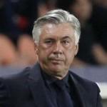 Vấn đề của Real: VĐQG không phải sở trường của Ancelotti