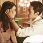 """Phim - Song Seung Heon: """"Thỏa mãn khi đóng phim người lớn"""""""