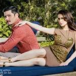 Cặp đôi hot nhất Philippines tái ngộ khán giả Việt