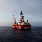 Tin tức trong ngày - Chuyên gia bóc trần toan tính của TQ ở Biển Đông