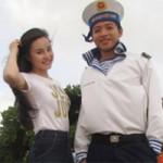 Ca nhạc - MTV - Sao Việt kể chuyện khó quên trên biển đảo