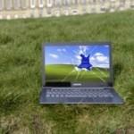 Công nghệ thông tin - Windows XP an toàn hơn Windows Vista và Windows 7