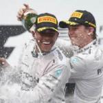 Thể thao - Spanish GP – Phía sau vạch đích (P1)