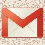 Công nghệ thông tin - Rò rỉ giao diện mới cực bắt mắt của Gmail
