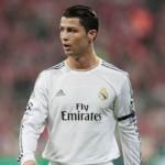"""Bóng đá - Ronaldo: Tham vọng """"Giày vàng"""" – """"Cúp bạc"""""""