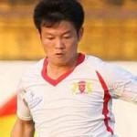 Bóng đá - Văn Quyến tỏa sáng, V.Ninh Bình vào tứ kết AFC Cup