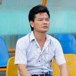 Bóng đá - HLV Văn Sỹ không tin nổi chiến thắng của V.Ninh Bình