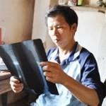 Tin tức trong ngày - Ông Chấn vẫn hoảng sợ khi nhắc đến điều tra viên ép cung