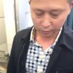 Tin tức trong ngày - Khách Trung Quốc lại ăn cắp trên máy bay Việt Nam