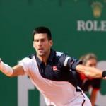 Thể thao - Djokovic – Stepanek: Nỗ lực muộn màng (V2 Rome Masters)