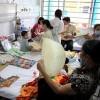 Hà Nội: Lại có 1 trẻ tử vong do sởi