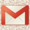 Rò rỉ giao diện mới cực bắt mắt của Gmail