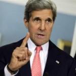 Tin tức trong ngày - Mỹ tiếp tục cảnh báo Trung Quốc trên Biển Đông