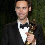 Phim - Đạo diễn đoạt Oscar 2013 qua đời bí ẩn