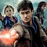 Phim - Dàn sao Harry Potter hội tụ đóng phim mới