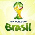 Bóng đá - VTV giải đáp về bản quyền World Cup 2014