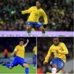 Bóng đá - Danh sách các đội dự WC 2014: Tiếc nuối nhiều ngôi sao