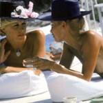 Phim - Bí mật khách sạn xa hoa nhất Cannes