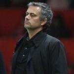 "Thế giới ""huyền bí"" của Jose Mourinho (kỳ 1)"
