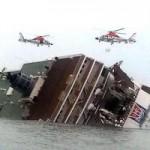 Tin tức trong ngày - Thủy thủ phà Sewol bỏ mặc cả đồng đội bị thương