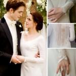 Thời trang - 10 bộ váy cưới đẹp nao lòng trên phim ảnh