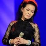 Ca nhạc - MTV - Khánh Ly 5 lần nhắc đến cái chết trong liveshow