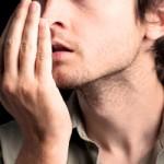 Sức khỏe đời sống - 9 loại thực phẩm chữa hôi miệng hiệu quả